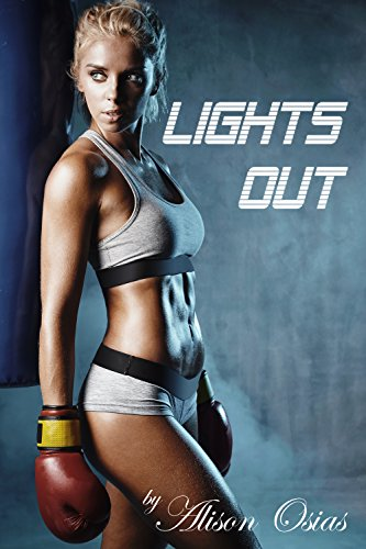 Lights Out: A Facesitting Knockout Erotica (English Edition)