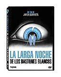 La Larga Noche de los Bastones Blancos [DVD]