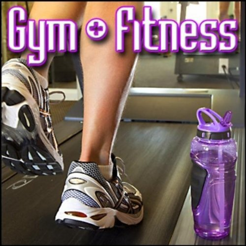 Exercise Equipment - Free Weight...