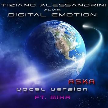 Aska (feat. Miha) [Vocal Version]