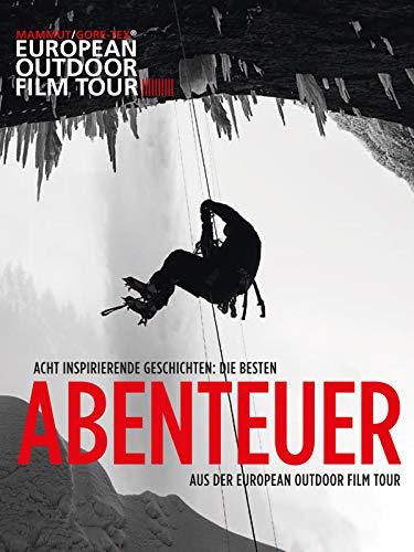 ABENTEUER - Die besten Abenteuer aus der E.O.F.T. [OV]