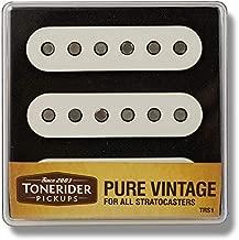 Tonerider TRS1 Pure Vintage Strat pickup set