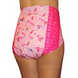 rearz Princess Pink Medium – 12 Stück - 5