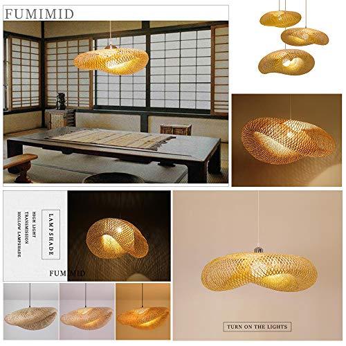 FUMIMID 996-368-788