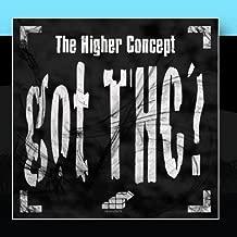 Got THC?