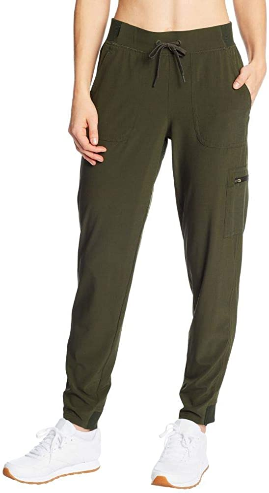 C9 Cheap SALE Start Regular store Champion Women's Training Woven Pants