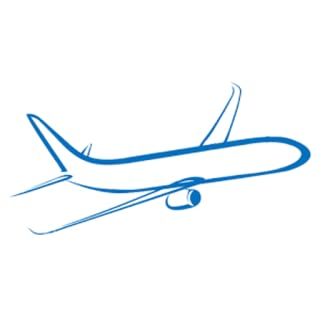 Flight Tracker Plus