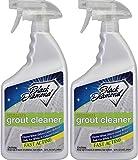 Ultimate Grout Cleaner: Best Cleaner for Tile,Ceramic,Porcelain,...