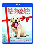 Marley And Me 2 - The