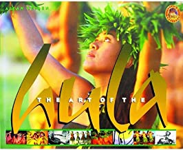 The Art of the Hula (Island Treasures)