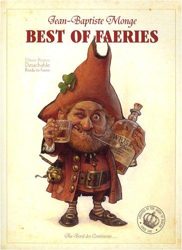 Best of Faeries