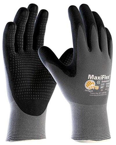 ATG 131632 Schutzhandschuh Maxiflex Endurance 844 Gr.8 EN388 Kategorie II, Größe 8
