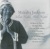 Mahalia Jackson - Silent Night Holy Night
