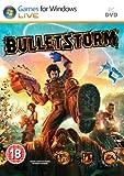 Bulletstorm (PC DVD) [Edizione: Regno Unito]