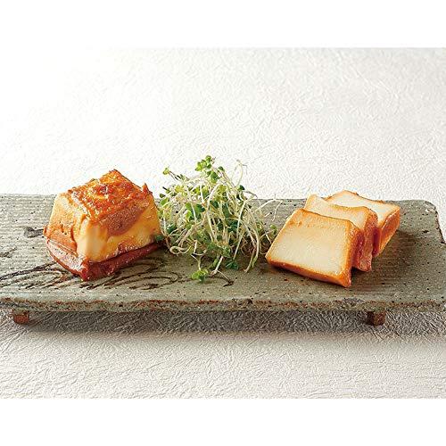 味噌漬け チーズ豆腐 400g (個形量300g) 20566