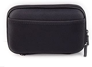 contour next one carrying case