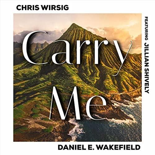 Daniel E. Wakefield & Chris Wirsig feat. Jillian Shively