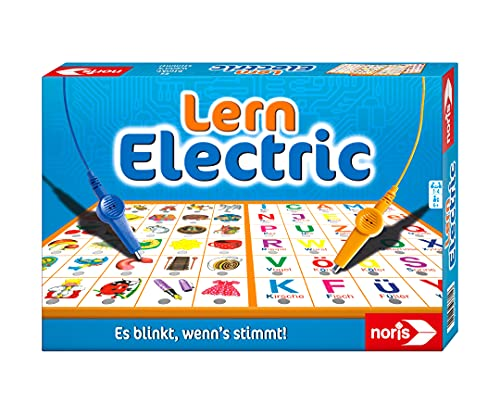 Noris -   606013711 Lern