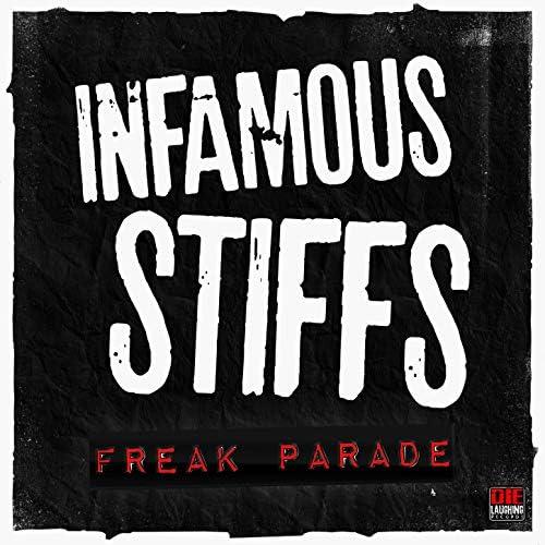 Infamous Stiffs