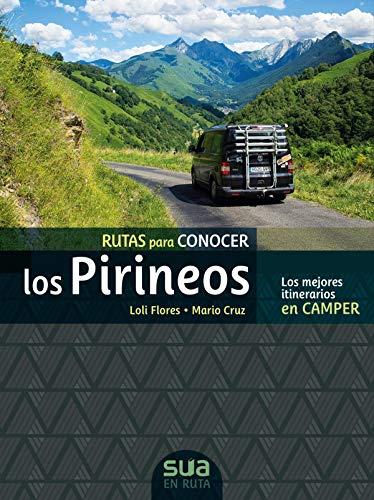 Guía de rutas y excursiones