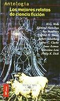 Cienciaficcion: Anthologia 9701873513 Book Cover