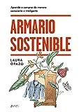 Armario sostenible: Aprende a comprar de manera consciente e