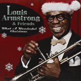 What A Wonderful Xmas - Louis Armstrong