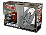 Edge - Star Wars X-Wing : Le Jeu de Figurines - Ext Décimateur VT-49 (version française)