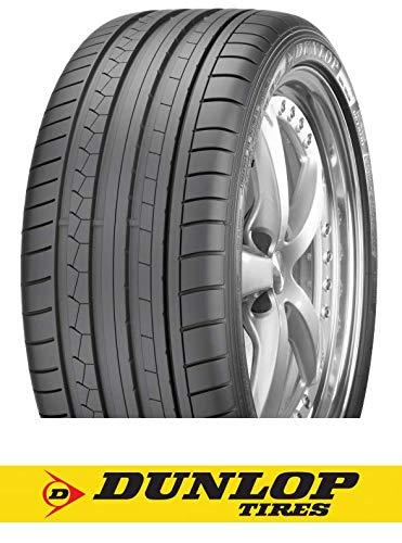 Dunlop SP SPORT MAXX GT - 305/40/R22 114Y - E/A/72dB - Pneu d'Eté