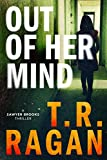 Out of Her Mind (Sawyer Brooks, 2)