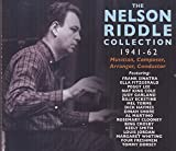 The Nelson Riddle Collection (1941 - 1962)