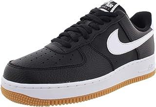 Nike Men`s Basketball Shoes