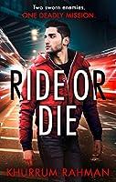 Ride or Die (Jay Qasim)