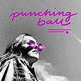 Punching Ball (feat. Yasch) [Explicit]