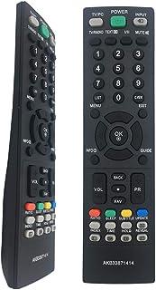 Amazon.es: mando tv lg