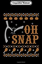 Best oh snap game history Reviews