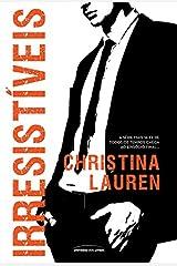 Irresistíveis (Cretino irresistível) eBook Kindle