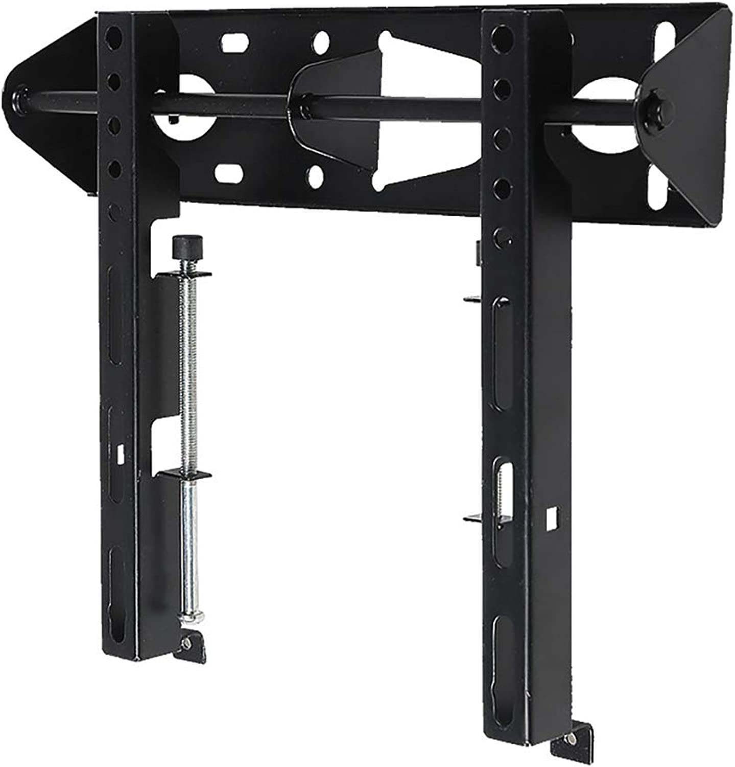 Flat Screen Tv Stand Base, 14-42  LCD TV Stand, Wall Mount TV Stand