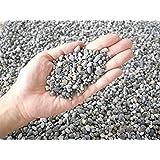 天然大磯石(大磯砂利)20kg袋 選べる5サイズ(3mm~30mm) (2分(約6-8mm))