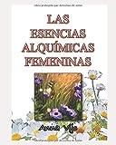 Las esencias alquímicas femeninas