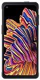Samsung G715F Galaxy Xcover Pro 64GB, Negro (Black Prism) para smartophone sin marca