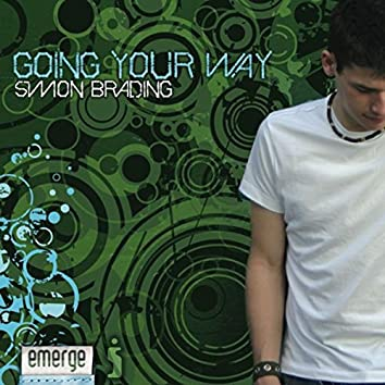 Going Your Way