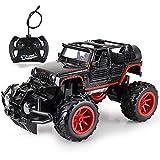 Modelo de control de control remoto eléctrico 1:12 recargable 2. 4G RC Sports Race Vehicle Radio controlado a la deriva de la deriva Cars Juego de juguetes Juego imaginativo Juego de niños Niño Kid 5+