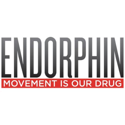 Endorphin HIIT Workouts