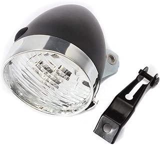 CYGOLITE 2072HB NARROW Bike Headlight Replacement Bulb 6V 6.3 Watt METRO NEW