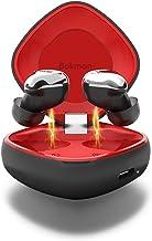 bokman O4 Bluetooth Kopfhörer in Ear, True Wireless Stereo in-Ear Sport-Kopfhörer, 28..