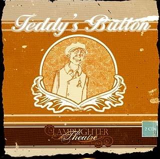 Best teddy's button audio Reviews