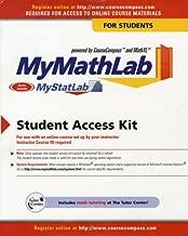MyMathLab/MyStatLab: Student Version