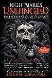 Nightmares Unhinged: Twenty Tales of Terror