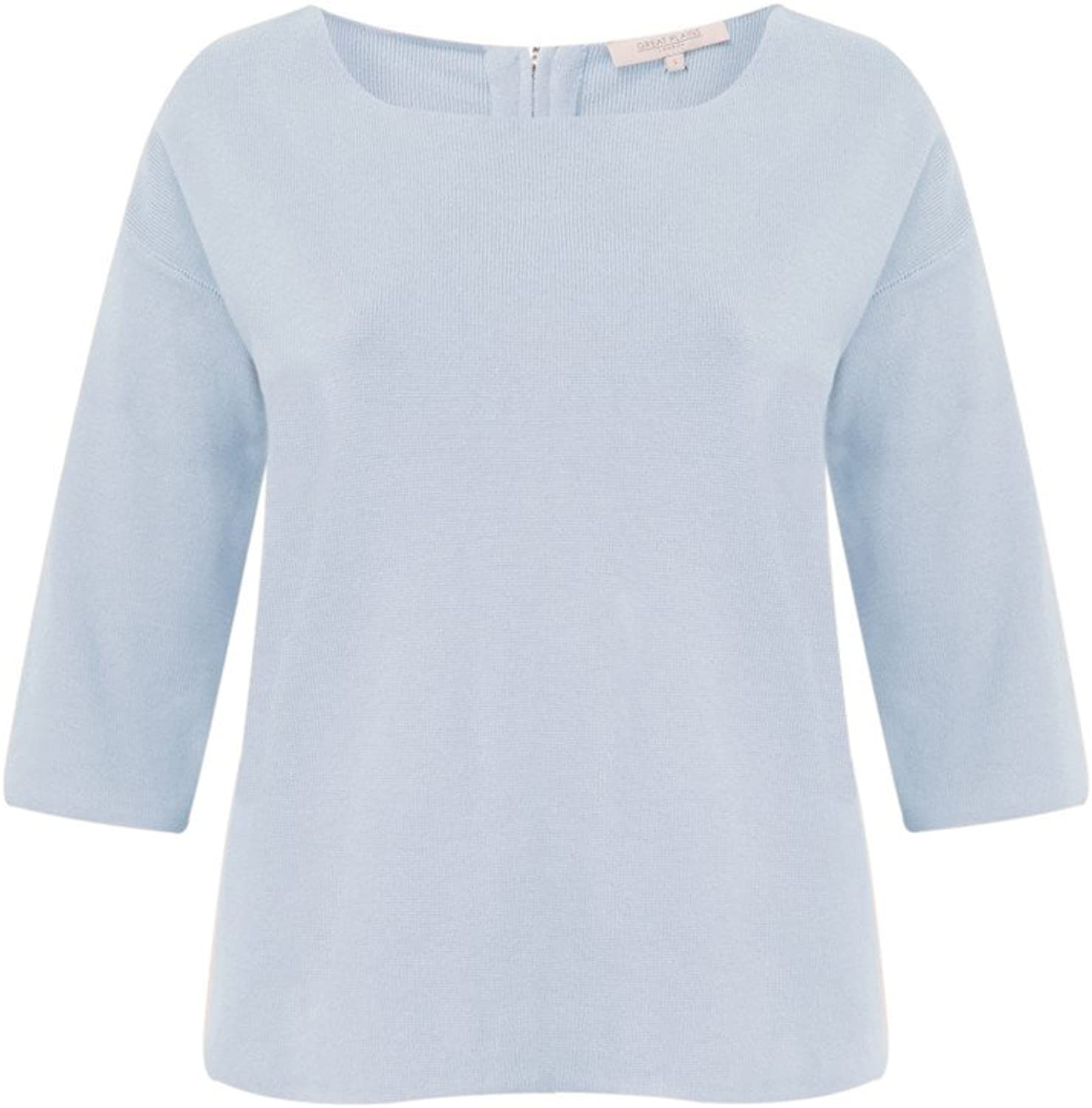 Great Plains Mila Milano Womens Jumper